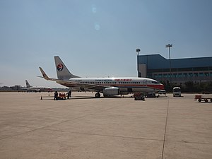 China Eatern Airlines - Boeing 737-79P (2).JPG