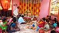 Chinalingala Sri Ramanavami 2018 seetha Ramula kalyanam 3.jpg