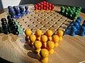 Chinese Checkers (98990319).jpg