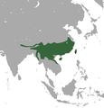 Chinese Pangolin range.png