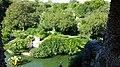 Chinese Sunken Garden Gate 2013-09-24 16-56-21.jpg