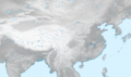 Chinese history medium (3) - 60E134E, 14N52N-grey topography.png
