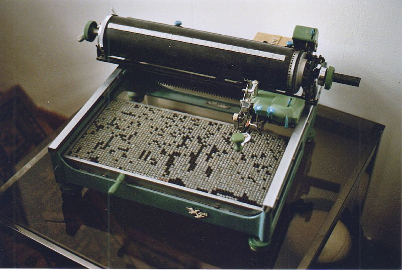 File:Chinese typewriter.jpg
