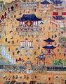 Chinkoji Sankei Mandala detail.jpg