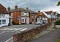 Chobham High Street - geograph.org.uk - 1358331.jpg