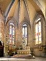 Choeur de l'église Saint-Pierre d'Assier.jpg