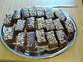 Chokolade-kage.JPG