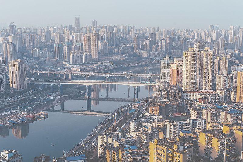 Chongqing, China.jpg