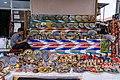 Chorsu Bazaar, Tashkent, Uzbekistan - 2019-06-01 10.jpg