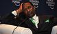 Chris Kirubi, 2009 World Economic Forum on Africa.jpg