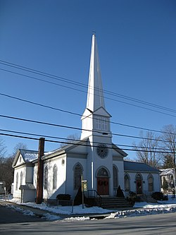 Christ Lutheran Church Dec 09.jpg