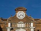 Christchurch Mansion Clock.jpg