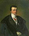 Christian Gottlob Frege III.jpg