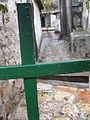 Christian Quarter IMG 9595.JPG