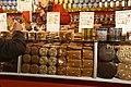 Christkindlesmarkt 2018 Nürnberg 099.jpg
