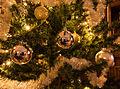 Christmas (16139480566).jpg