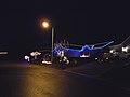 Christmas Lights 2012 - panoramio.jpg