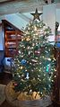 Christmas at The Laundry (4202040619).jpg