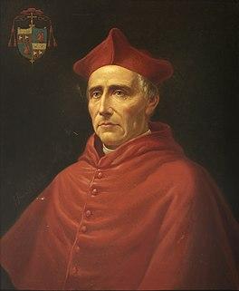 Christopher Bainbridge 16th-century Archbishop of York and cardinal