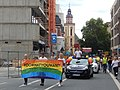 Christopher Street Day 2017, Frankfurt 111.jpg