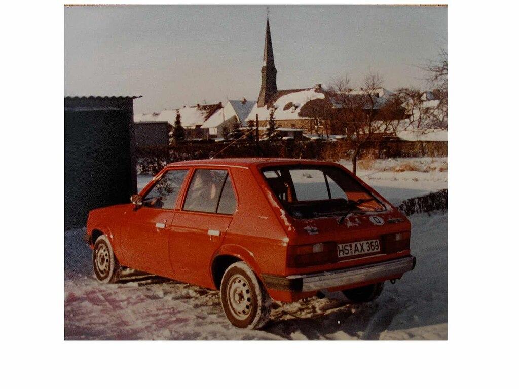 File:Chrysler simca horizon ls 1978b.jpg - Wikimedia Commons