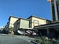 Chumash Casino & Resort.jpg