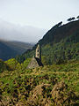 Church Glendalough.JPG