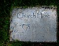 Church Hole, Creswell Crags, Notts (1).jpg