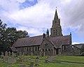 Church Of The Holy Trinity, Edale-2.jpg