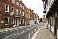 Church Street - geograph.org.uk - 1406856.jpg