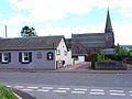 Church and Tavern at Ardler - geograph.org.uk - 177155.jpg