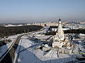 Church of All Saints in Minsk.jpg