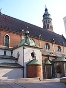 Church of Jesus' Heart in Krakow.jpg