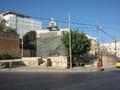 Church of San Gwann tal-Gharghar Restoration.png