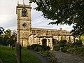 Church of St Thomas of Canterbury, Chapel-en-le-Frith.jpg