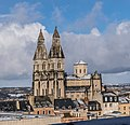 Church of the Sacred Heart of Rodez 37.jpg