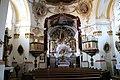 Church of the Visitation (Maria Ach) 02.jpg