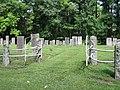 Churchill Cemetery (4930291391).jpg