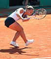 Cibulkova Roland Garros 2009 7.jpg