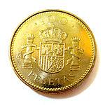 Cien pesetas.jpg