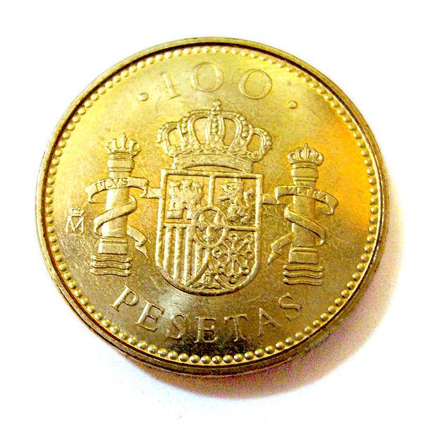 File:Cien pesetas.jpg