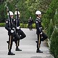 Cih-hu Taiwan Guard-of-Honor-at-Chiang-Kai-shek-Mausoleum-01.jpg