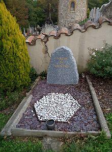 jardin du souvenir - Jardin Du Souvenir