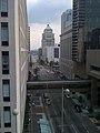 Cincinnati - panoramio (1).jpg