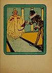 Cinderella, or, The little glass slipper (1908) (14783198235).jpg