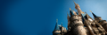 Cinderella Castle Perspectives - Banner view.png