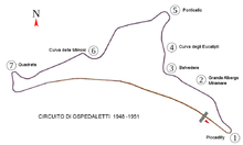 Circuit-ospedaletti-1948.png