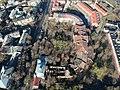 Circular-aerial-4.jpg
