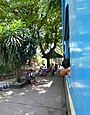Circular train 05.jpg