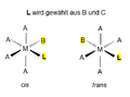 Cis-trans-Isomerie am Komplex.png